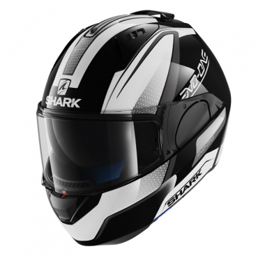 Shark  EVO-ONE ASTOR Helmet  KWA