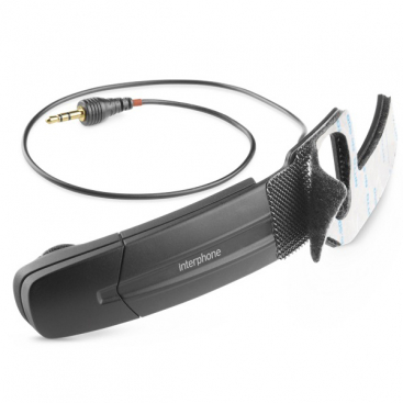 Interphone PROSOUND MIC SPARE