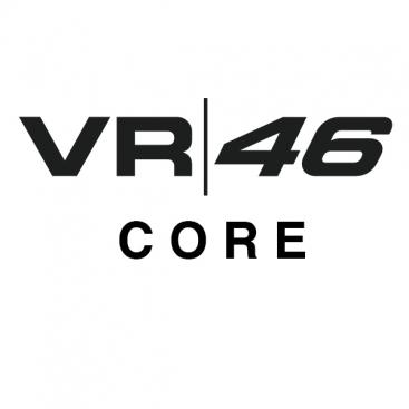 VR46 Core