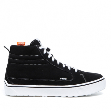 Lifestyle Sneakers