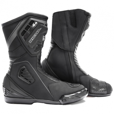 Racing Boots