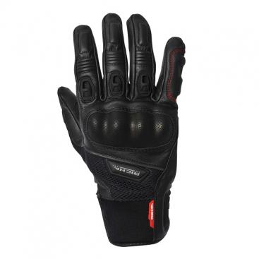 Richa Blast Glove Blk