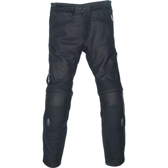 Richa TG1 trs Short Leg