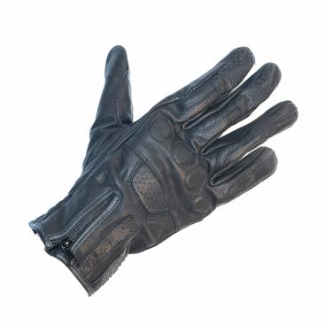 Richa Steve  glove Blk