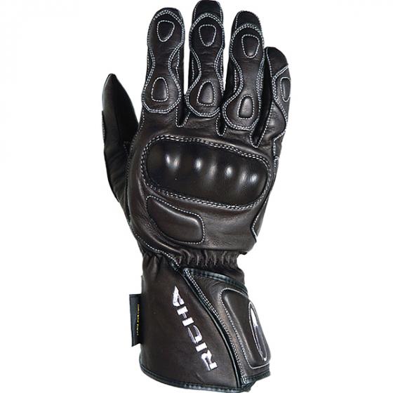 Richa W/P Racing glove black