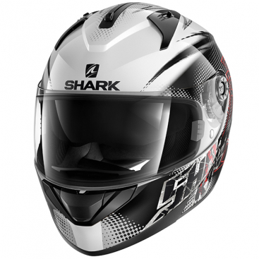 SHARK RIDILL FINKS  WKR