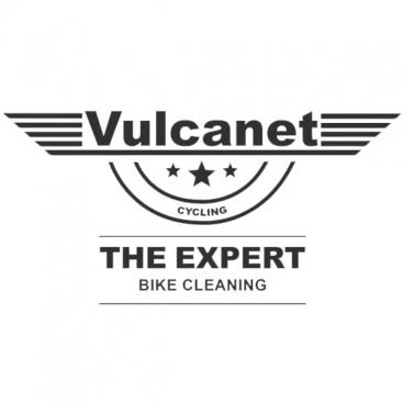 Vulcanet