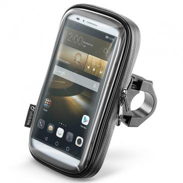 """Interphone 5.2"""" Phone Holder for TUBULAR"""
