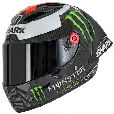 Race-R Pro Winter GP Ltd Edition
