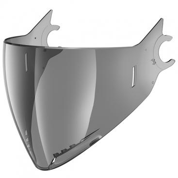 SHARK VISOR A/S TE50 CITYCRUISER