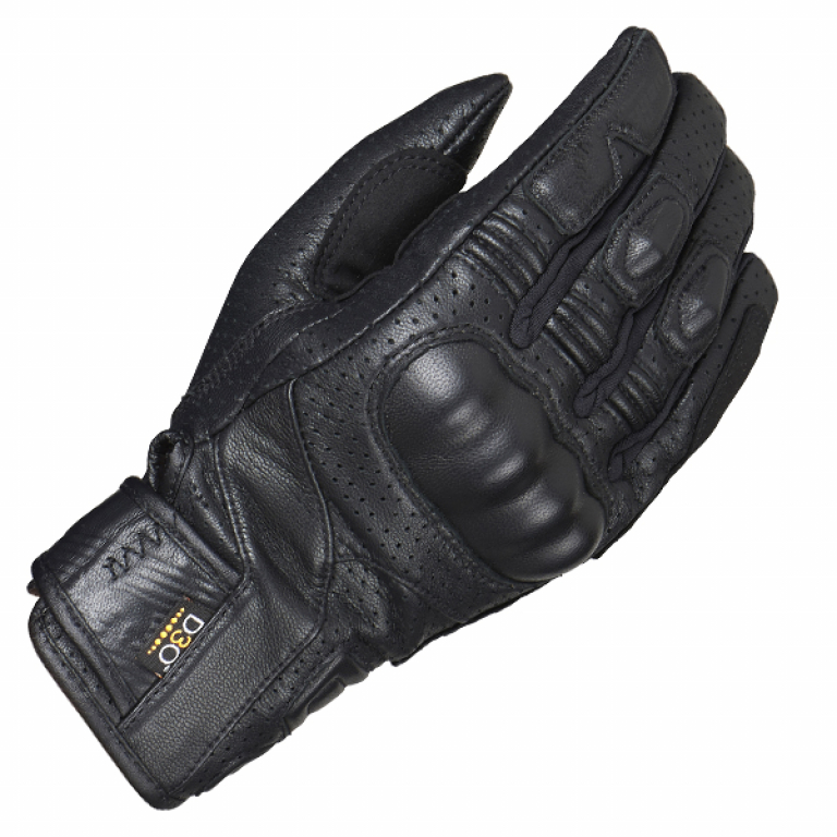 Furygan Vittorio glove review
