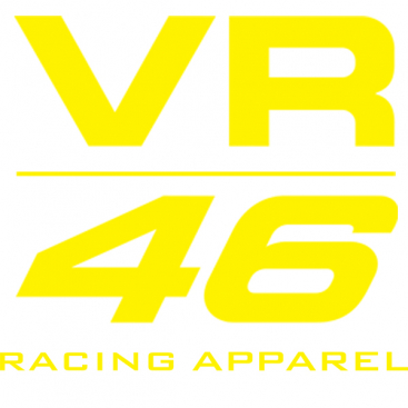VR46 Clothing
