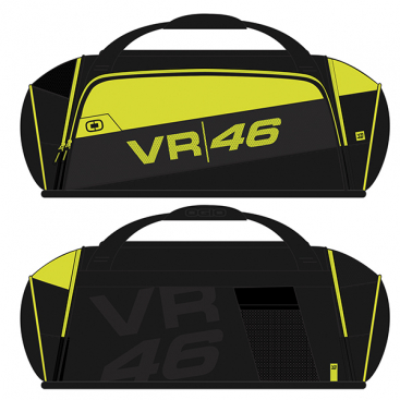VR|46 - ENDURANCE 4.0 LIMITED EDITION