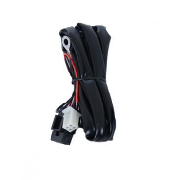 R&G Heated Grips, WIRING LOOM ONLY