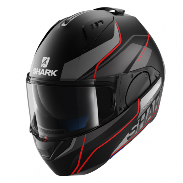 Shark  EVO-ONE KRONO Helmet  KAR