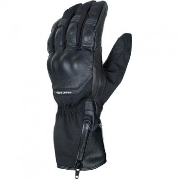 Richa Alpen II glove black