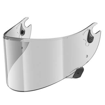 Shark Race R/Speed R T/V Visor 30% Tint