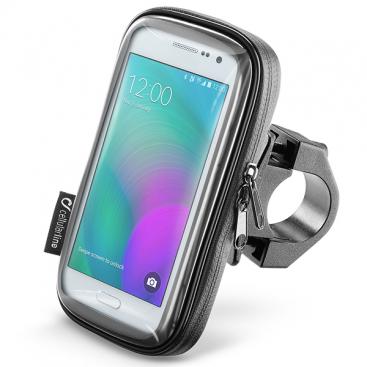 """Interphone 4.5"""" Phone Holder for TUBULAR"""