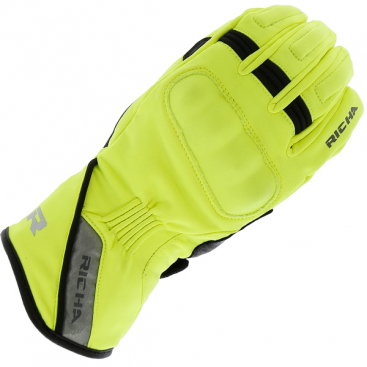 RICHA TORCH GLOVE FULL FLUO