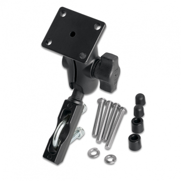 RAM Mounting Kit (replacement)
