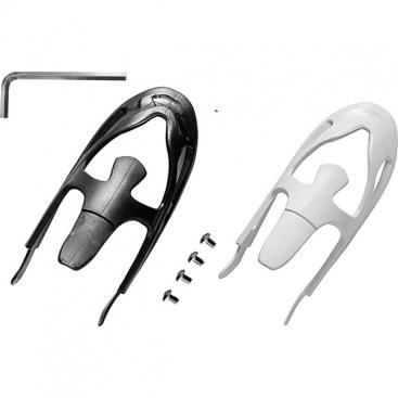 SP TCX Frame Kit TCS BLK Size 38-44