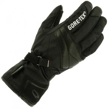 Richa Judy GTX Glove Blk/Pnk