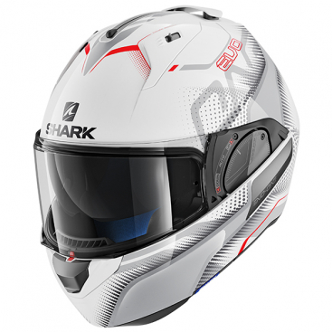 SHARK EVO-ONE 2 KEENSER    WSR