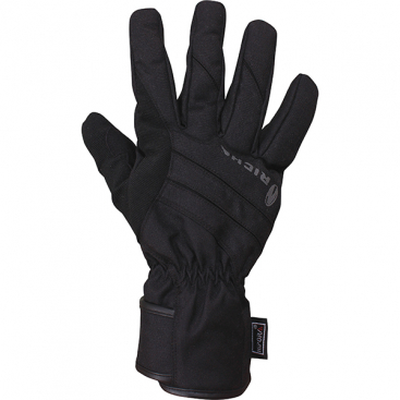 Richa Dusk glove black