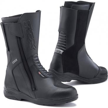 TCX X-Tour Gore-tex boots blk