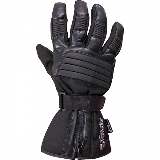 Richa 9904 glove black