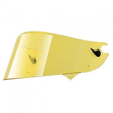 Shark Race R Pro/Speed R T/V Visor Yellow
