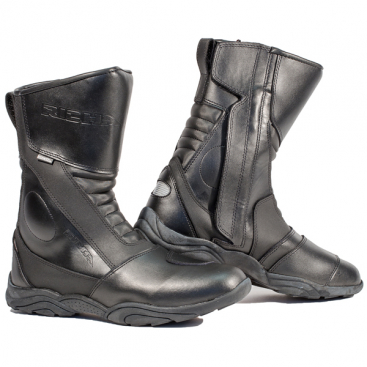 Richa Zenith boot black