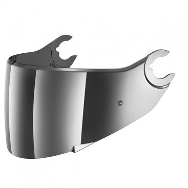 Shark CHROME VISOR SKWAL/Spartan V7