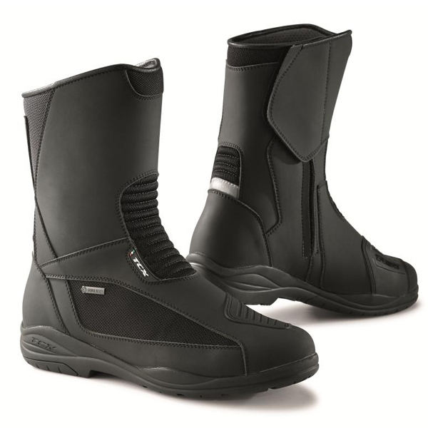 TCX Explorer EVO GTX Boot Review