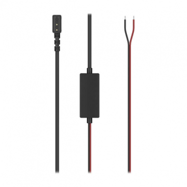 GARMIN MOTORCYCLE POWER CABLE XT