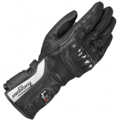 Furygan Blazer Sympatex Glove Review