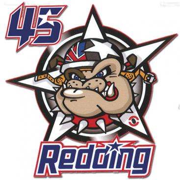 Scott Redding Clothing