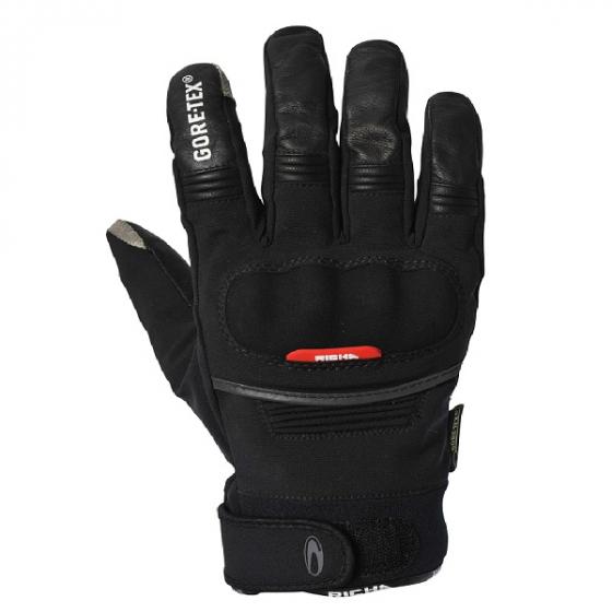 Richa City GTX Glove BLK