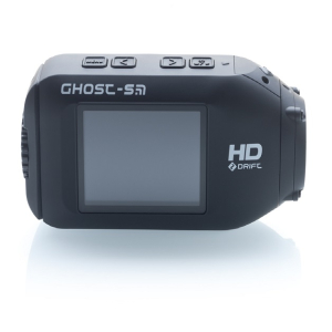 Drift HD GHOST 'S MODEL' camera