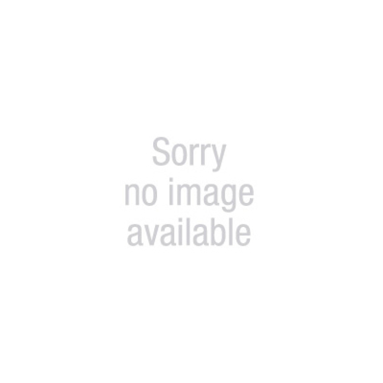 Furygan TD21 Glove Review