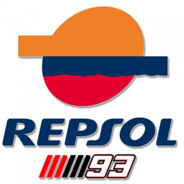 Dual Repsol