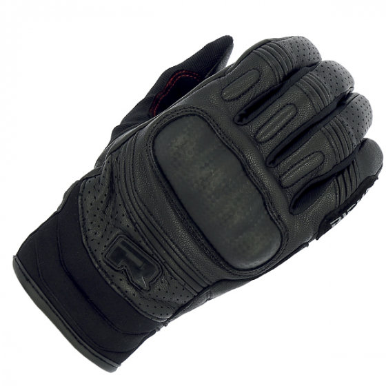 Richa Protect Summer 2 glove blk
