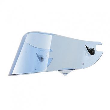 Shark Race R Pro/Speed R T/V Visor Blue