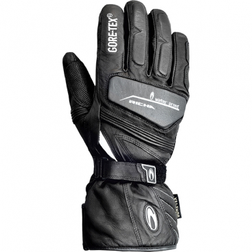 Richa Ice Berg GTX glove black