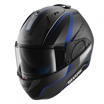 Shark  EVO-ONE ASTOR Helmet  SKB