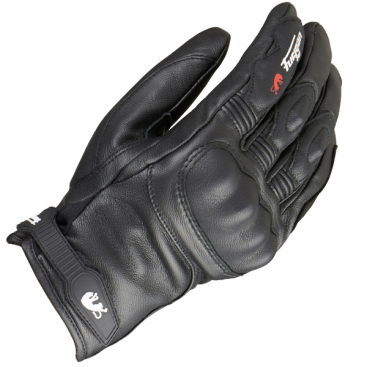 FURYGAN TD21 ALL SEASON GLOVE BLK