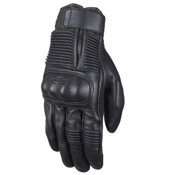 Furygan James D3O Glove blk