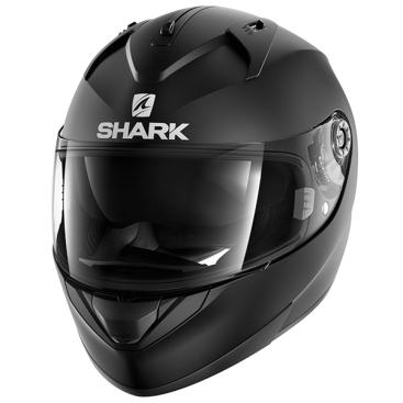 SHARK RIDILL BLANK Mat  KMA