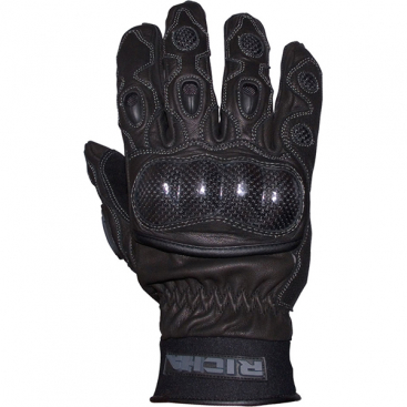 Richa Spark glove black