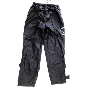 TwoZero Cyclone trousers black